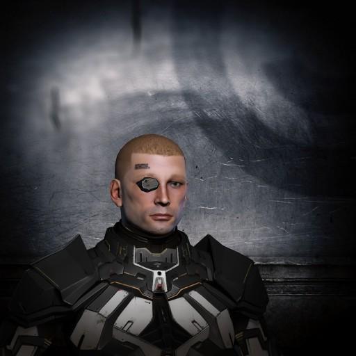Felnax Ravenscliff