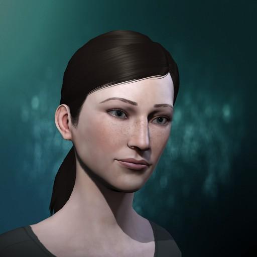 Tanja Solette