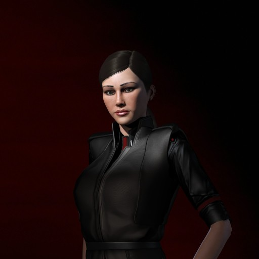 Xena Stargood