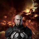 Ragnar Khaan