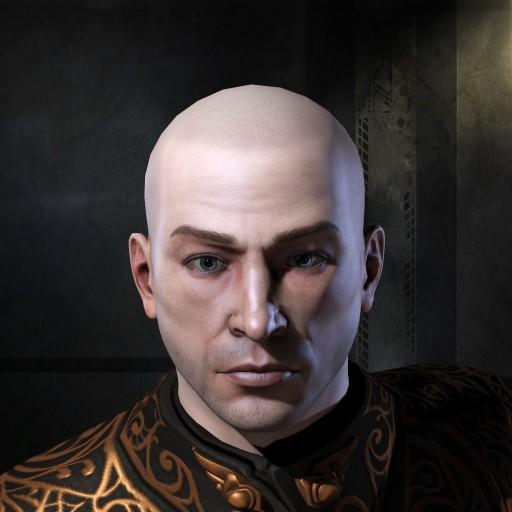 Joao Templario