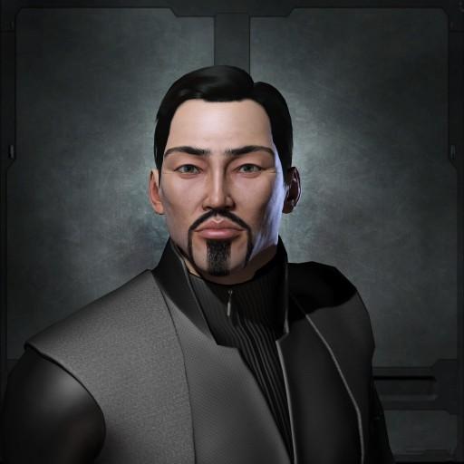 Toshi Yutaka