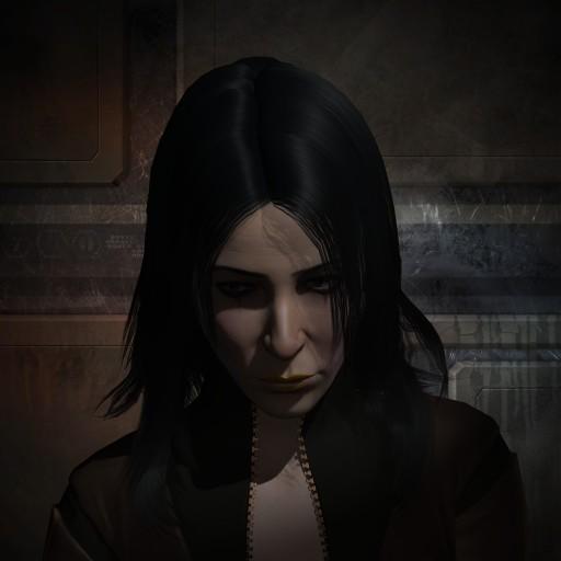 Aleena Yassavi