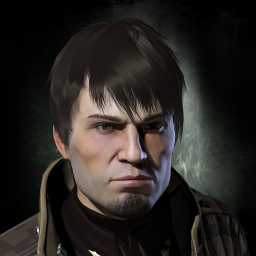 Viktor Arden