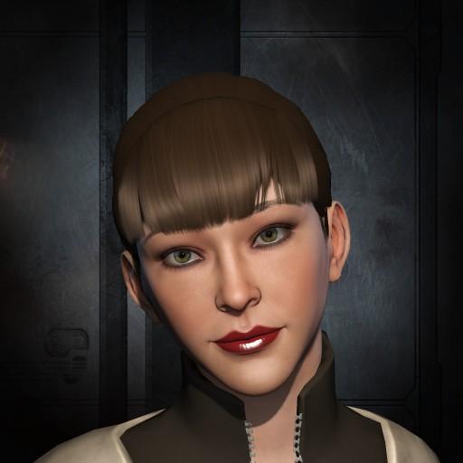 Ewalinna Bane