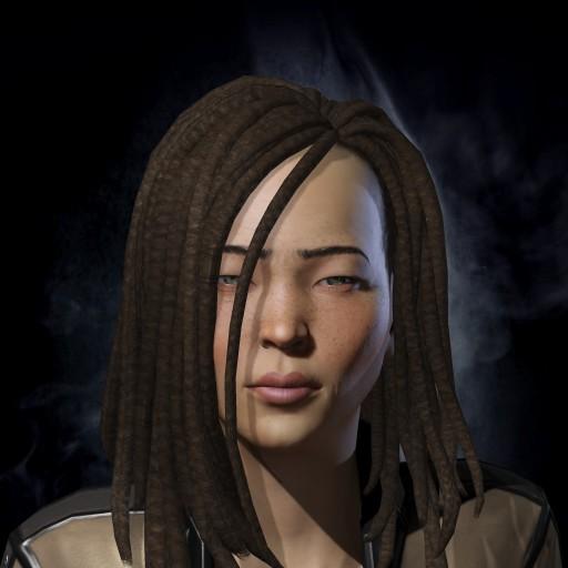 Mae Shi