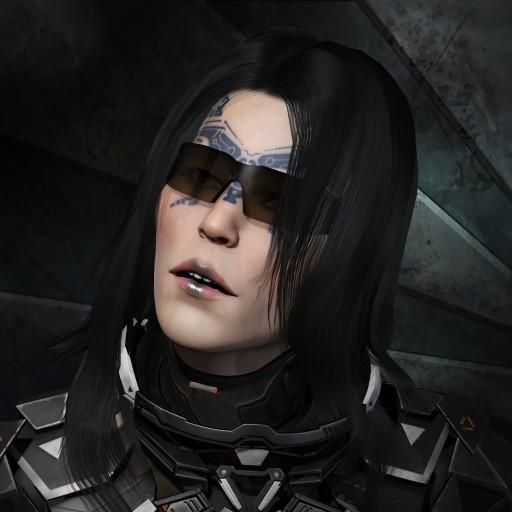 Darknet TheSecond