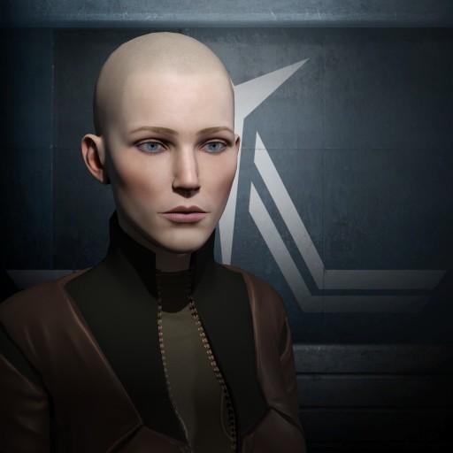 Agent DeLiaison