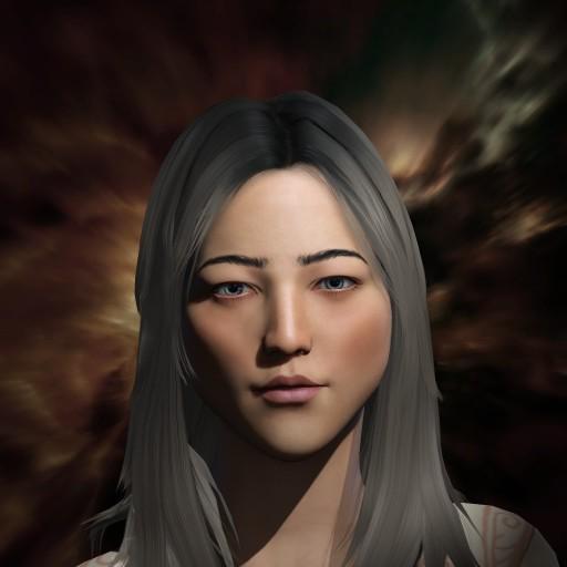 Coillia Asanari
