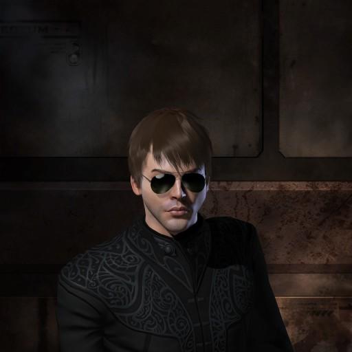 Darkevilone