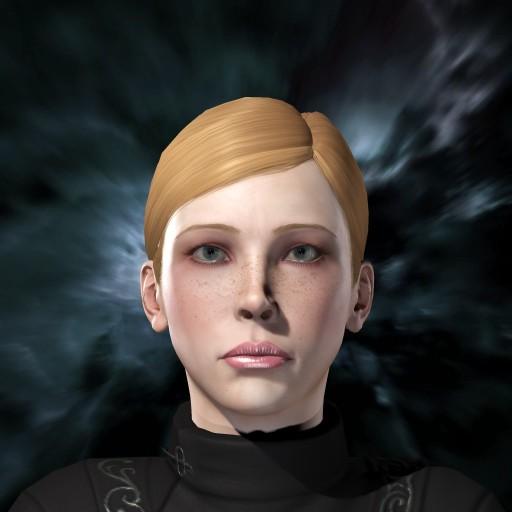 Kara Grayson