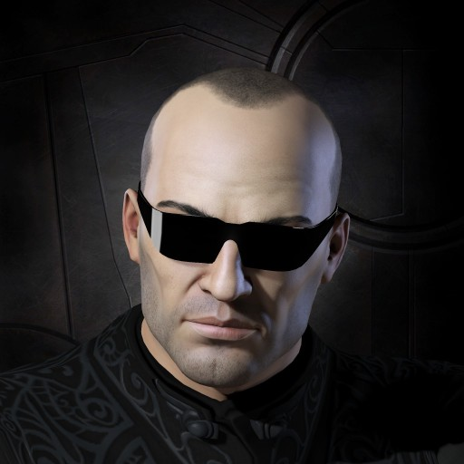 Jason Statham Actor
