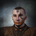 JoaoCTBA Templario