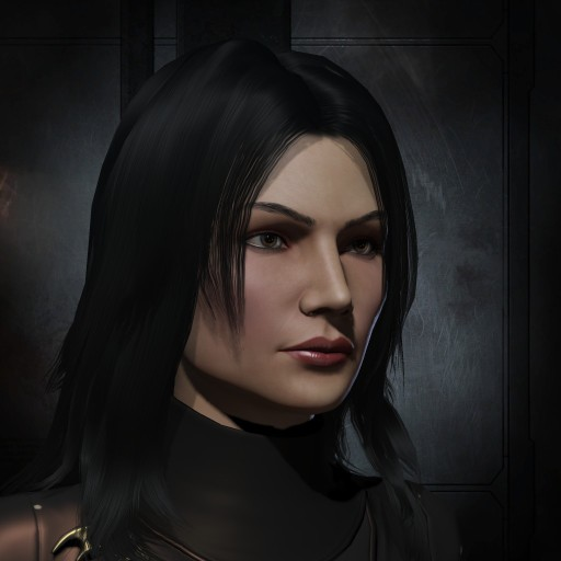Raven Idaho