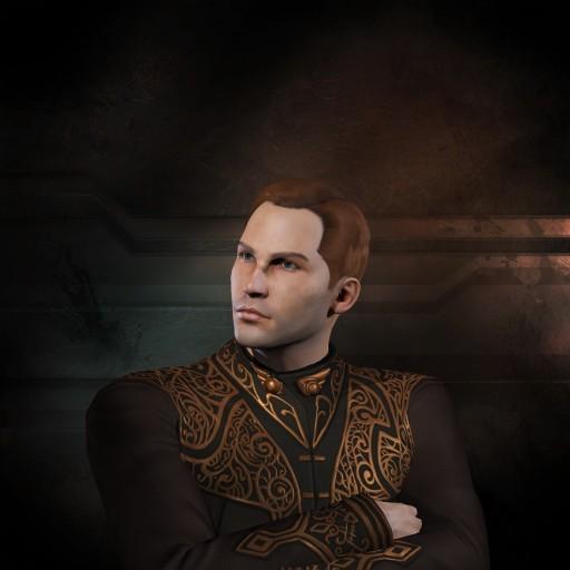 Gaios Titus