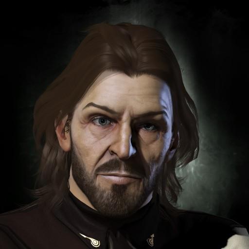 Rannon Stark