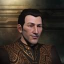 Johann Gambolputty X