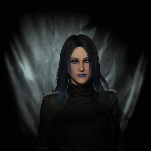 Olivia Gabal