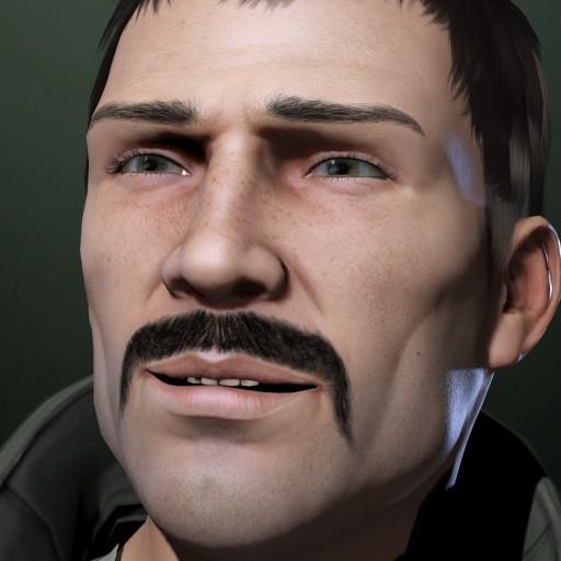 Pepe Iskobar