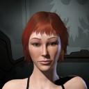 Misty Kallmore