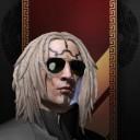 Luciuss Vexx