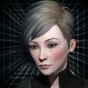 Reina Prowler