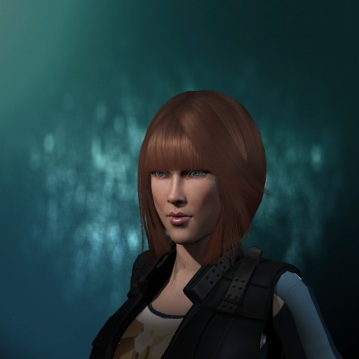 Anna2029