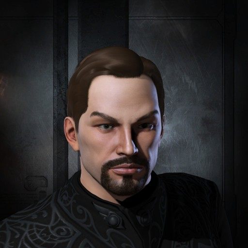 Victor Astraeus