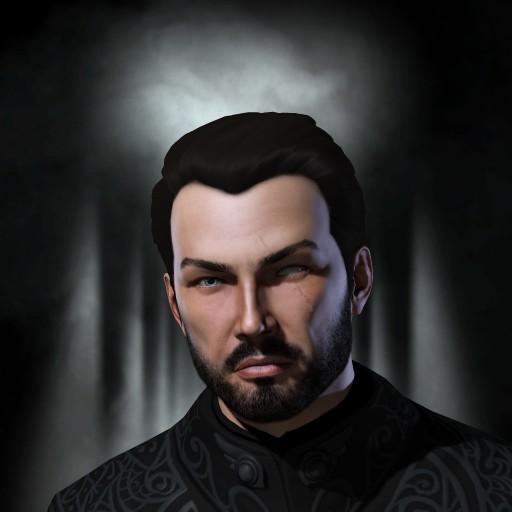 Egon Arken