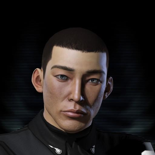 Destroyers Choi