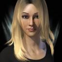 Anna Laurel