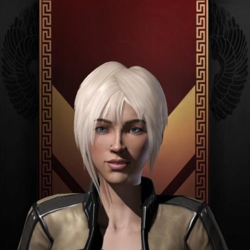 Lilith Dempfer