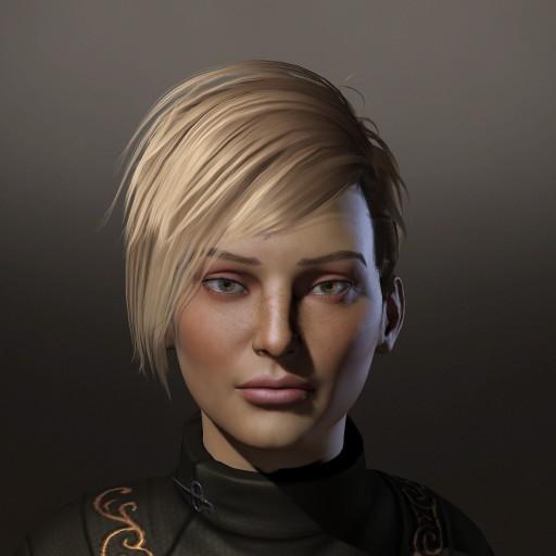 Claire Unicorn