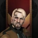 Lord Skandranon