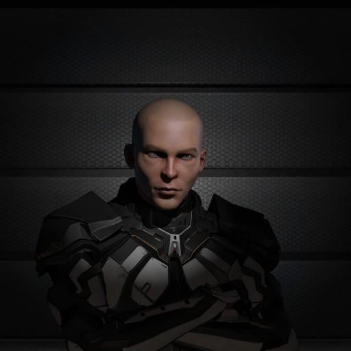 CommanderX