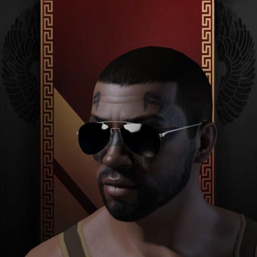 Legion Sempa