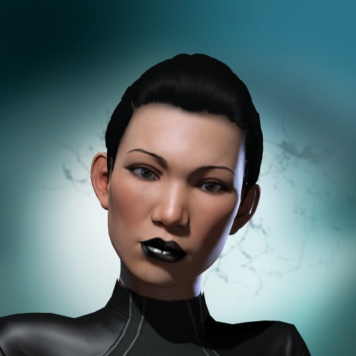Ava Winters