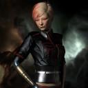 Elizabeth Man-Ar-Kell