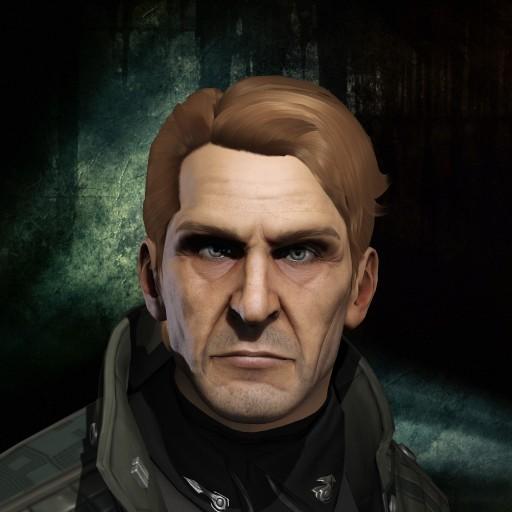 Dirk Threshold