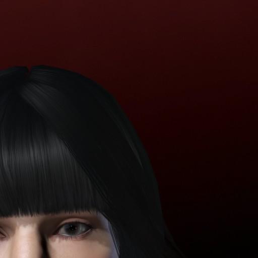 Erika Dumdum