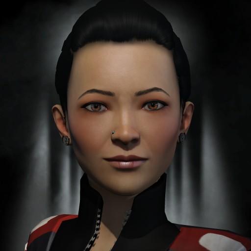 Suen Ling