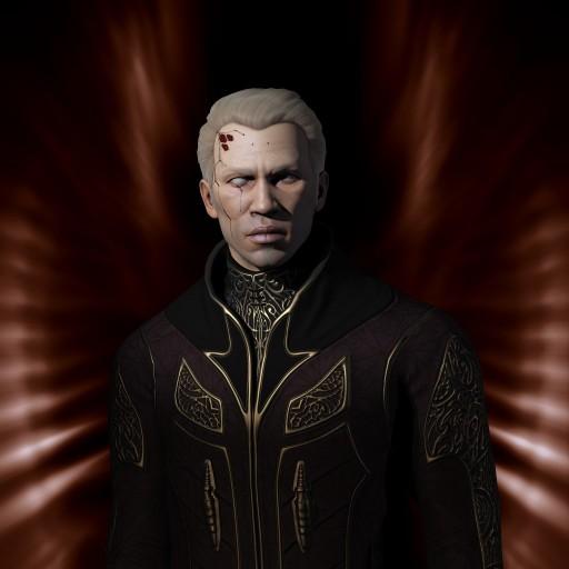 Belzar Satanik