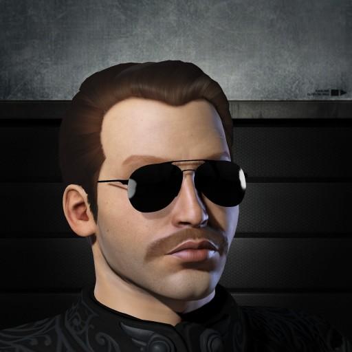 Neo Matrixhasu