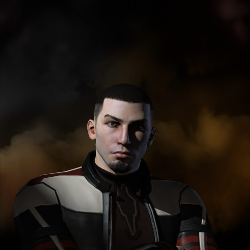 Darkfoe Madullier