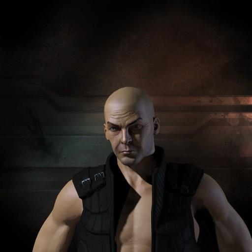 Lex Saw