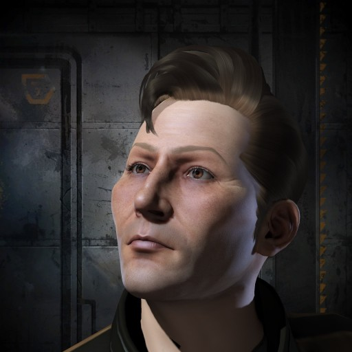 Jacobenze