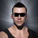 Varin Shepard