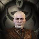 Bartek Kalecinski