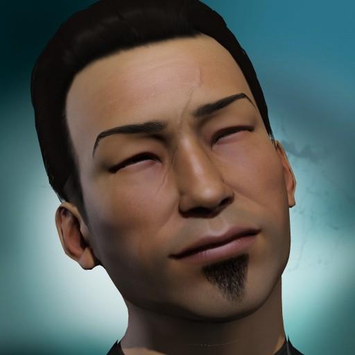 Wong FookHing PaiLoot