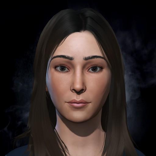 Laura Andelare